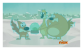 12072017.6 (Maxus Leonard Jerome Stamp).fw